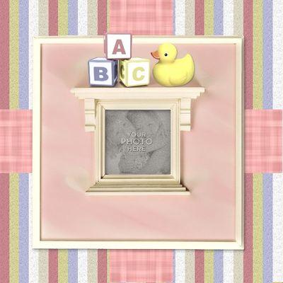 Baby_girl_essentials_12x12_book-001