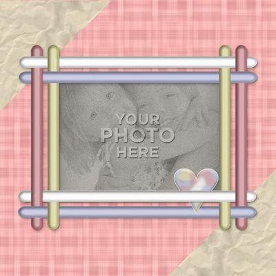 Baby_girl_essentials_12x12_book-004