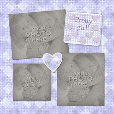Baby_girl_essentials_12x12_book-005