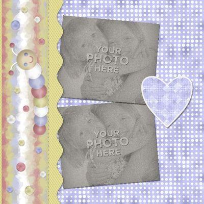 Baby_girl_essentials_12x12_book-006