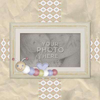Baby_girl_essentials_12x12_book-007