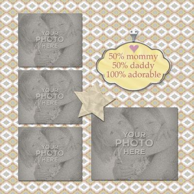 Baby_girl_essentials_12x12_book-008