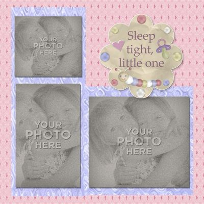 Baby_girl_essentials_12x12_book-009