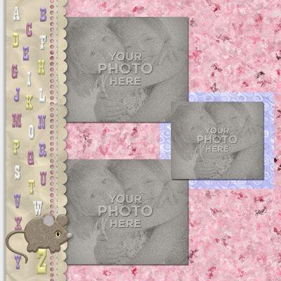 Baby_girl_essentials_12x12_book-010