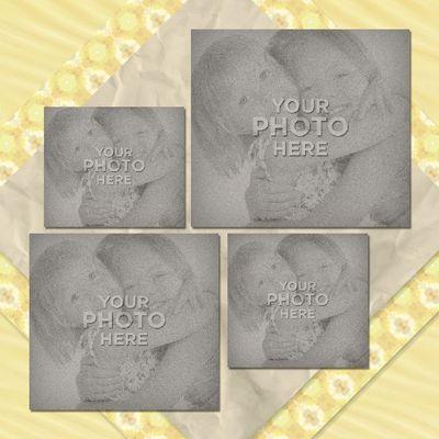 Baby_girl_essentials_12x12_book-011