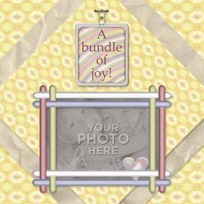 Baby_girl_essentials_12x12_book-012