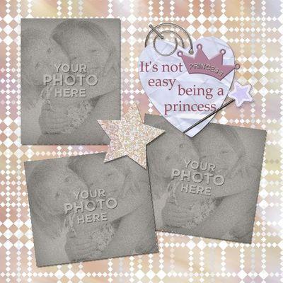 Baby_girl_essentials_12x12_book-013