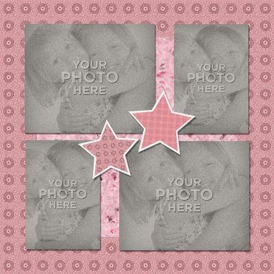 Baby_girl_essentials_12x12_book-015