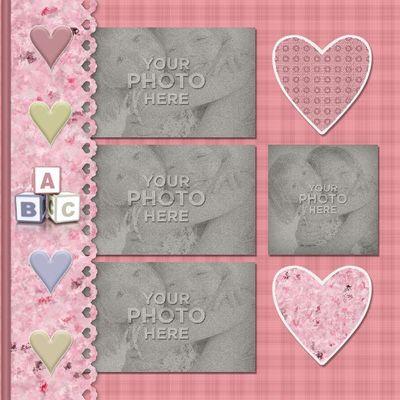Baby_girl_essentials_12x12_book-016