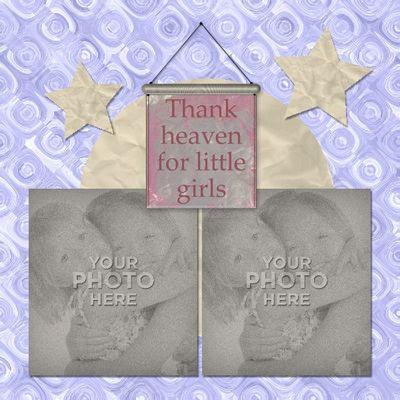 Baby_girl_essentials_12x12_book-017