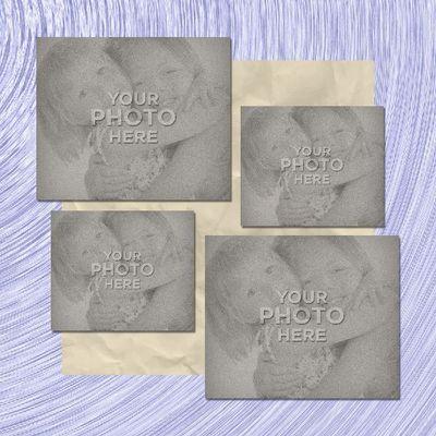 Baby_girl_essentials_12x12_book-018