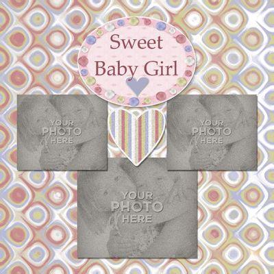 Baby_girl_essentials_12x12_book-019