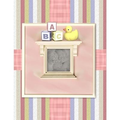 Baby_girl_essentials_8x11_book-001
