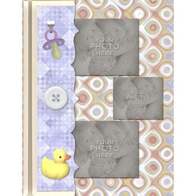 Baby_girl_essentials_8x11_book-002