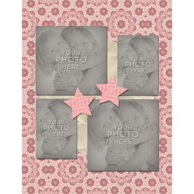 Baby_girl_essentials_8x11_book-003