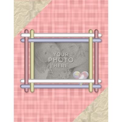 Baby_girl_essentials_8x11_book-004