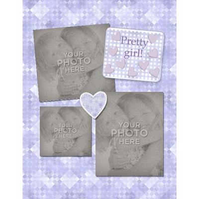 Baby_girl_essentials_8x11_book-005