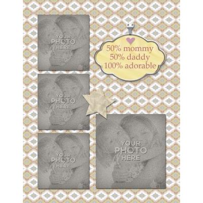 Baby_girl_essentials_8x11_book-008