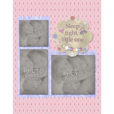 Baby_girl_essentials_8x11_book-009