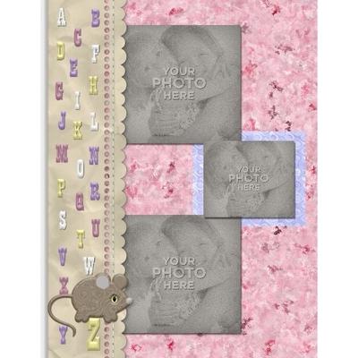 Baby_girl_essentials_8x11_book-010