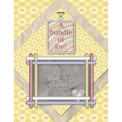 Baby_girl_essentials_8x11_book-012