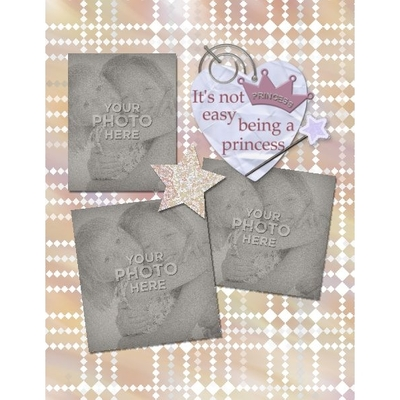 Baby_girl_essentials_8x11_book-013