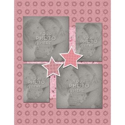 Baby_girl_essentials_8x11_book-015