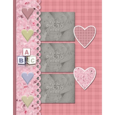 Baby_girl_essentials_8x11_book-016