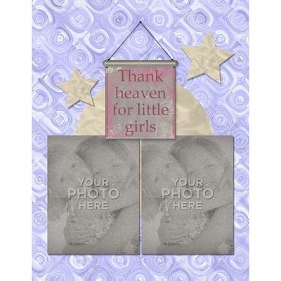 Baby_girl_essentials_8x11_book-017