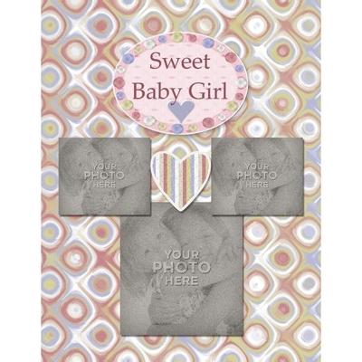 Baby_girl_essentials_8x11_book-019