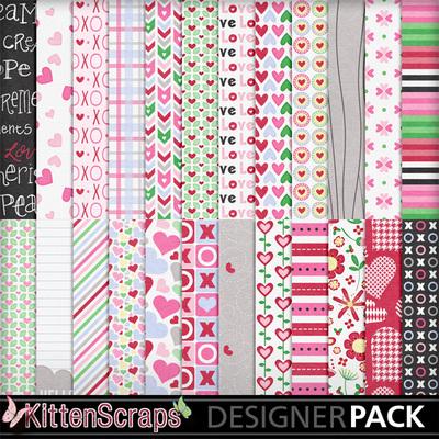 Luvu2pieces-patterns