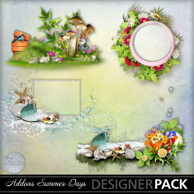 Louisel_addons_summerdays_preview