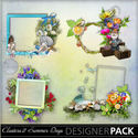 Louisel_clusters2_summerdays_preview_small