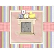 Baby_girl_essentials_11x8_book-001_medium