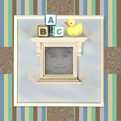 Baby_boy_essentials_12x12_book-001