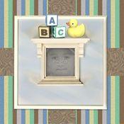 Baby_boy_essentials_12x12_book-001_medium