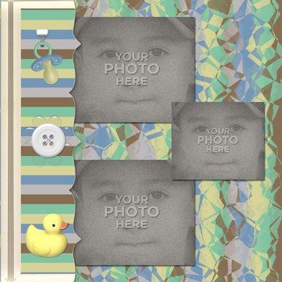 Baby_boy_essentials_12x12_book-002