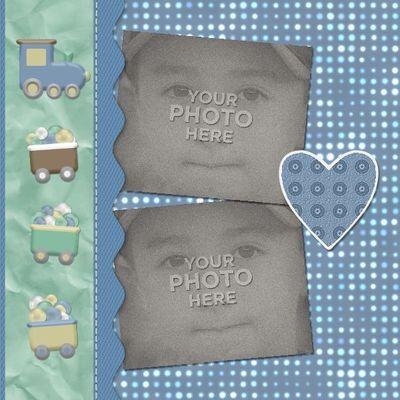 Baby_boy_essentials_12x12_book-006