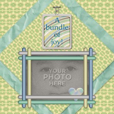 Baby_boy_essentials_12x12_book-012