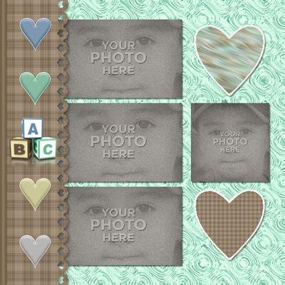 Baby_boy_essentials_12x12_book-016