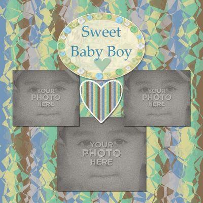 Baby_boy_essentials_12x12_book-019