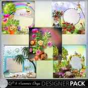 Louisel_qp4_summerdays_preview_medium
