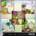 Louisel_qp4_summerdays_preview_small