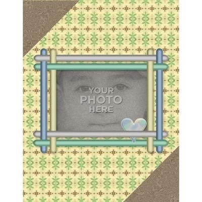 Baby_boy_essentials_8x11_book-004