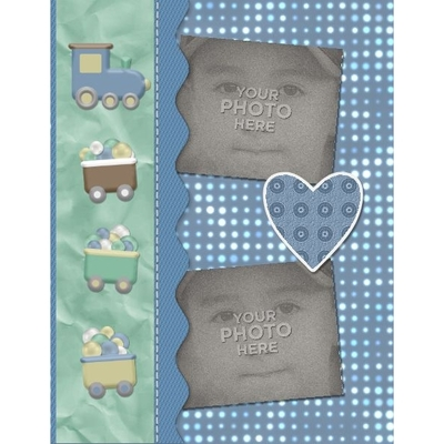 Baby_boy_essentials_8x11_book-006