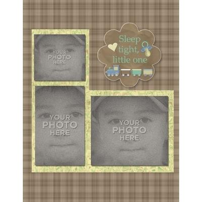 Baby_boy_essentials_8x11_book-009