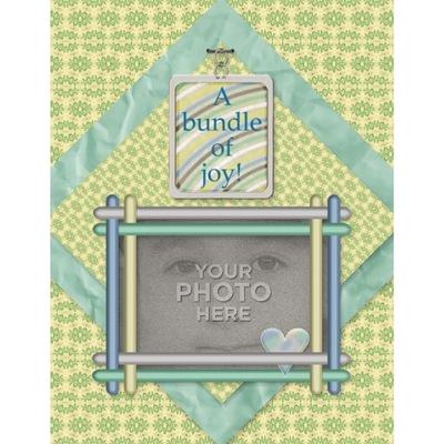 Baby_boy_essentials_8x11_book-012