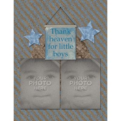 Baby_boy_essentials_8x11_book-017