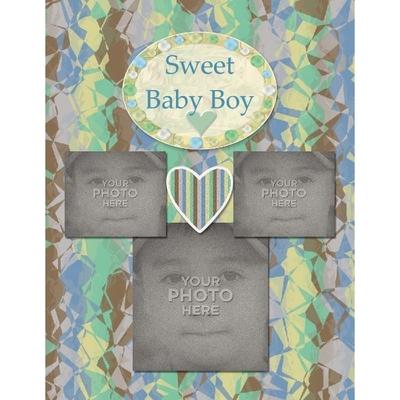 Baby_boy_essentials_8x11_book-019