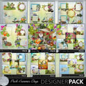 Louisel_pack_summerdays_preview_small